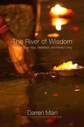 River of Wisdom