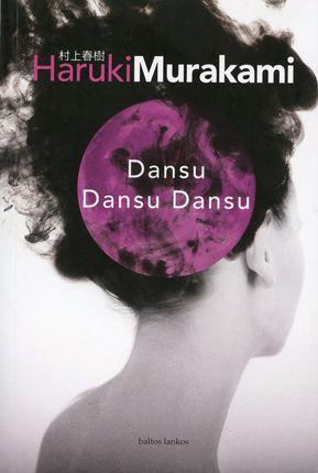Dansu Dansu Dansu (2015)