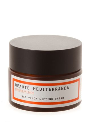 BEAUTE MEDITERRANEA Bee Venom Lifting Cream, 50ml