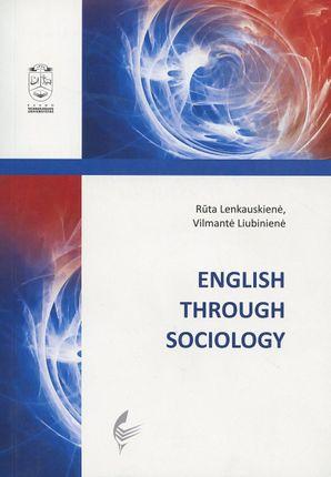English Through Sociology