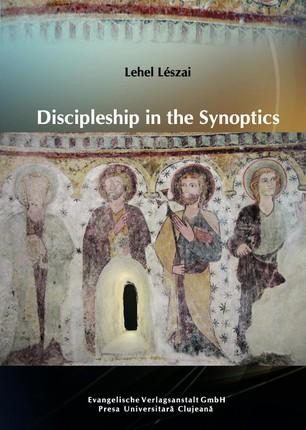 Discipleship in the Synoptics