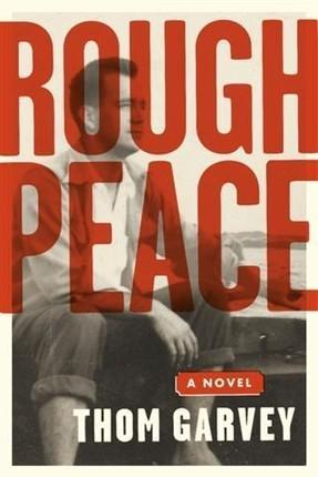 Rough Peace