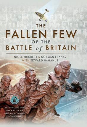 Fallen Few of the Battle of Britain