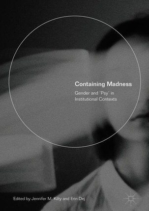 Containing Madness