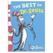 The Best of Dr. Seuss