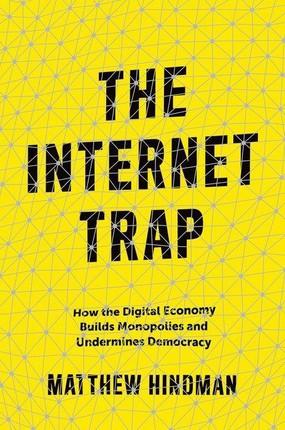 Internet Trap