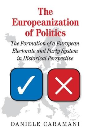 Europeanization of Politics