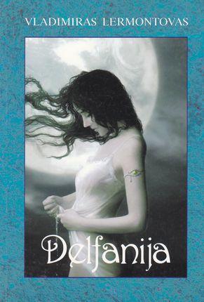 Delfanija