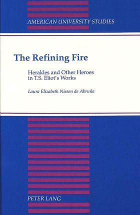 The Refining Fire