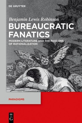 Bureaucratic Fanatics