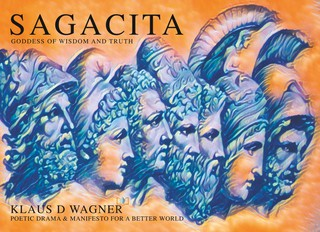 Sagacita (english version)