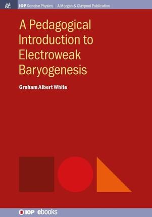 A Pedagogical Introduction to Electroweak Baryogenesis