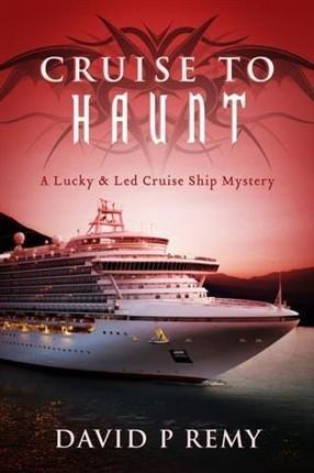 Cruise to Haunt