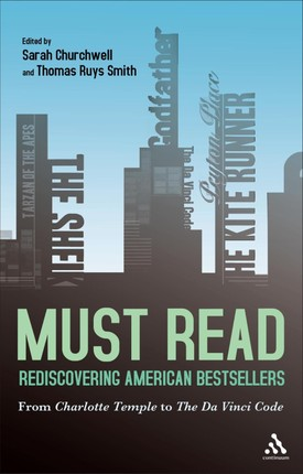 Must Read: Rediscovering American Bestsellers