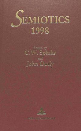 Semiotics 1998