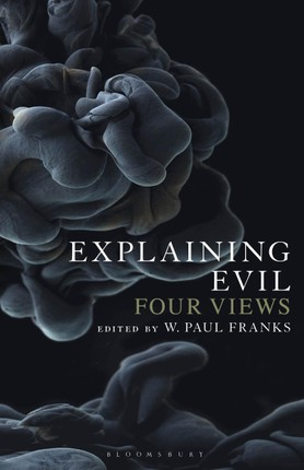 Explaining Evil