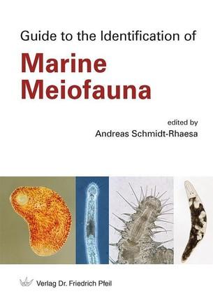 Guide to the Identification of Marine Meiofauna