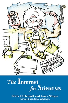 Internet for Scientists