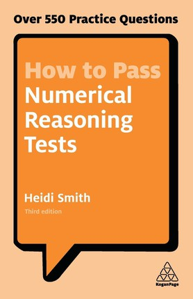 How to Pass Numerical Advanced Verbal Reasoning Tests