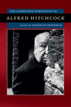 Cambridge Companion to Alfred Hitchcock