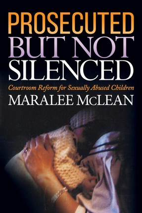 Prosecuted But Not Silenced
