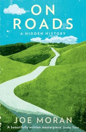 On Roads
