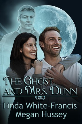 Ghost and Mrs. Dunn