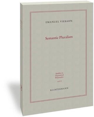Semantic Pluralism