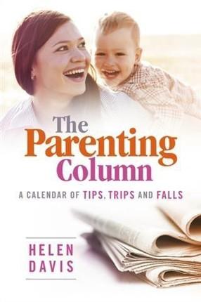 Parenting Column