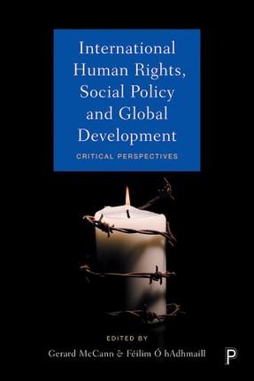 International Human Rights, Social Policy & Global