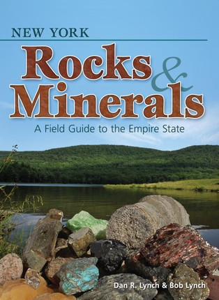 New York Rocks & Minerals