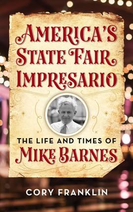 America's State Fair Impresario