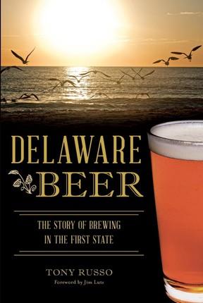 Delaware Beer