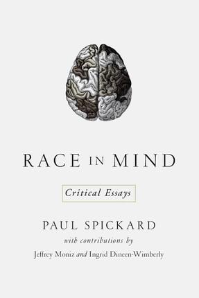 Race in Mind