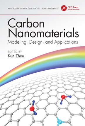 Carbon Nanomaterials: Modeling, Design, and Applications