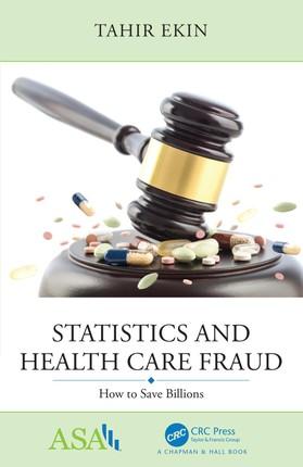 Statistics and Health Care Fraud