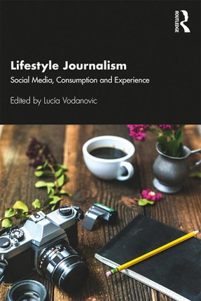 Lifestyle Journalism