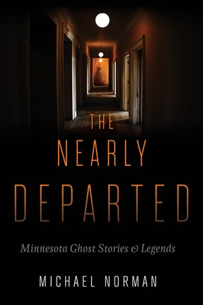 The Nearly Departed