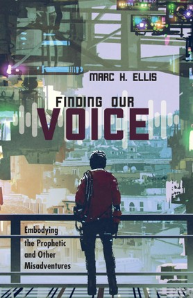 Finding Our Voice