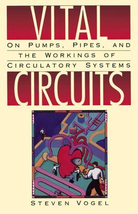 Vital Circuits