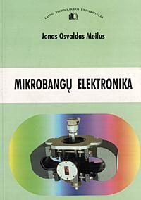 Mikrobangų elektronika