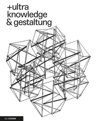 +ultra. knowledge & gestaltung