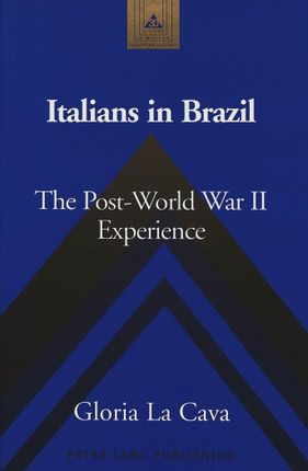 Italians in Brazil