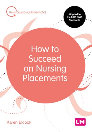 How to Succeed on Nursing Placements