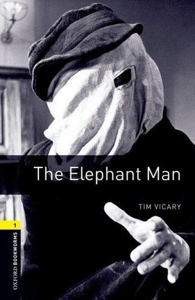 6. Schuljahr, Stufe 2 - The Elephant Man - Neubearbeitung