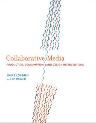 Collaborative Media