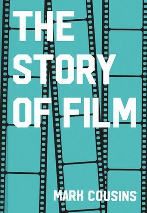 The Story of Film