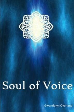 Soul of Voice