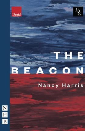 The Beacon (NHB Modern Plays)