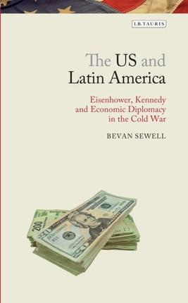 US and Latin America
